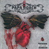 Getting Away With Murder Papa Roach