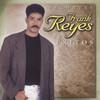 Exitos Frank Reyes