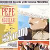 100% Mexicano Pepe Aguilar