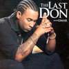 The Last Don Don Omar