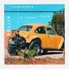 Rollin (Single) Calvin Harris