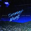 Saturday Nights (Remix) [feat. Kane Brown] Khalid