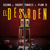 El Desorden (Single) Ozuna
