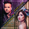 Echame La Culpa (Single) Luis Fonsi