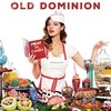 Snapback (Single) Old Dominion