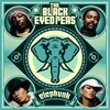 Elephunk The Black Eyed Peas