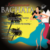Íntimamente Bachata Various Artists