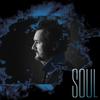 Soul Eric Church