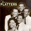 The Magic Touch - Anthology The Platters