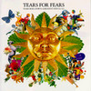 Tears Roll Down, Greatest Hits 82-92 Tears For Fears