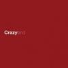 Crazyland Eric Church