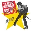 20 All-Time Greatest Hits! James Brown
