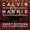Sweet Nothing (Remixes) Calvin Harris