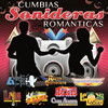 Cumbias Sonideras Románticas Various Artists