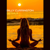 Details Billy Currington