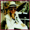 Greatest Hits Vol. 1 Elton John