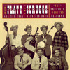 Complete Mercury Sessions Lester Flatt, Earl Scruggs & The Foggy Mountain Boys