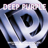 Knocking At Your Back Door: The Best Of Deep Purple In The Deep Purple