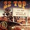 Sixteen Tons (Live From London) (Single) ZZ Top