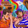 Medusa (with Wreckno) Griz