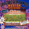Gator Fan Radio - Volume 1 WGATOR