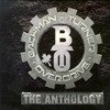 The Anthology Bachman-Turner Overdrive