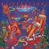 Supernatural (Remastered) Santana