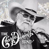 It Don't Get No Better Than That (Single) Charlie Daniels Band