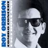 Combo Concert: 1965 Holland Roy Orbison