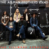 The Fillmore Concerts The Allman Brothers Band