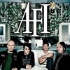 Carcinogen Crush (Single) AFI