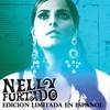 Edicion Limitada En Espanol Nelly Furtado