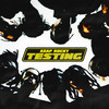 Testing A$AP Rocky
