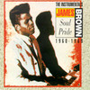 Soul Pride/The Instrumentals 1960-1969 James Brown