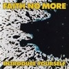 Introduce Yourself Faith No More