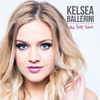 The First Time Kelsea Ballerini