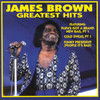 Greatest Hits James Brown