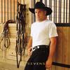 Sevens Garth Brooks