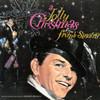 A Jolly Christmas Frank Sinatra
