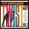 The Ventures' Twist Party, Vol. 2 The Ventures