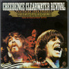 Chronicle Creedence Clearwater Revival