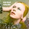 Hunky Dory David Bowie
