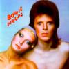 Pinups David Bowie