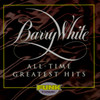 All-Time Greatest Hits Barry White