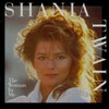The Woman In Me Shania Twain