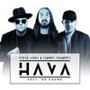 Hava (with Timmy Trumpet & Dr. Phunk) Steve Aoki