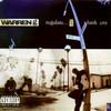 Regulate...G Funk Era Warren G