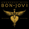 Bon Jovi Greatest Hits - The Ultimate Collection Bon Jovi