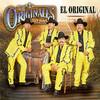 El Original Los Originales De San Juan