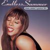 Endless Summer: Donna Summer's Greatest Hits Donna Summer